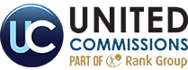 united commission logo